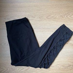 Zella leggings 💪🏽